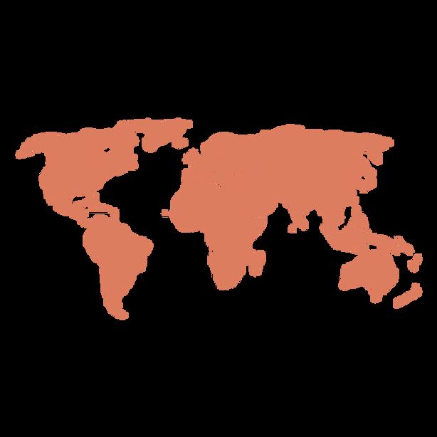 מפת עולם.png
