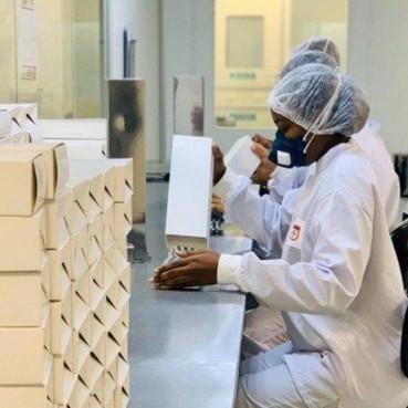 CPI da Covid pede informações sobre produção de cloroquina pelo Exército