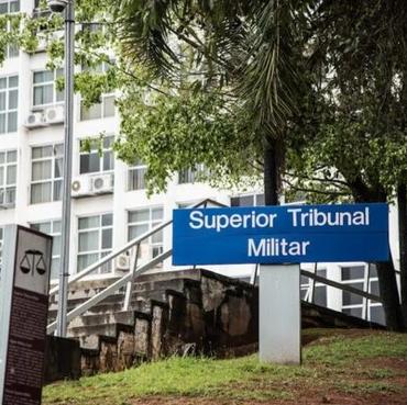 DF: militar é condenado por furtar carro do Exército e dirigir bêbado