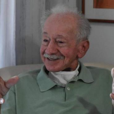 Corpo de idoso que morreu de Covid-19 é trocado em hospital de Goiânia e enterrado por outra família