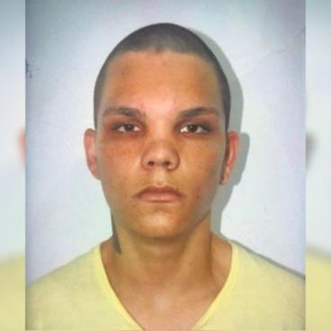 Casal executado no DF acumulava diversos antecedentes criminais