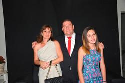 Prêmio Top Empresarial 2015