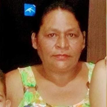 Homem é preso suspeito de matar a ex-companheira na casa dela, em Santa Helena de Goiás