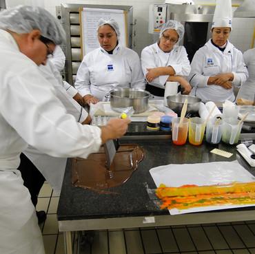 Prefeitura de Águas Lindas abre vagas para cursos de capacitação profissional