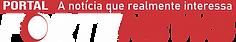 MARCA FORTE interessa.png