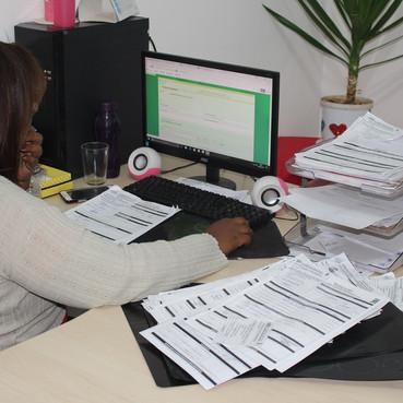 Ouvidoria Municipal do SUS promove interação e colaboração mútua entre os cidadãos e os gestores do