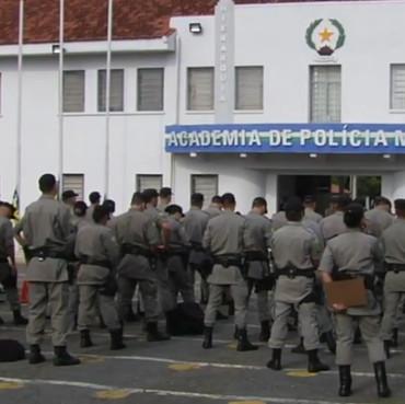 STF suspende decisão que permitia vacinação contra a Covid-19 de toda segurança pública em Goiás