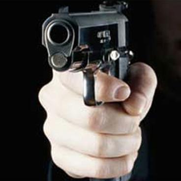 Acusado de homicídio é morto com mais de 20 tiros