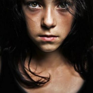 Grupo investigado por tráfico de mulheres e exploração sexual fez cerca de 200 vítimas, diz PF