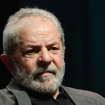 Bens de Lula em ação da Lava Jato são mantidos em bloqueio por juiz de Curitiba