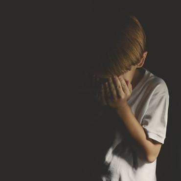 Violência: PMDF detém trio acusado de estuprar meninos no Entorno do DF