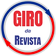 GIRO DA REVISTA.png