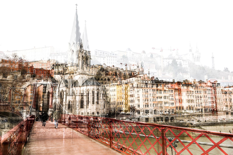 Le Saint Georges_1