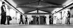 Krav-Maga-Maclas-Mars2016-LoreneSerfatiPhotojournalist-1