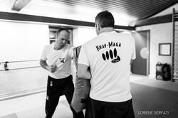 KravMaga-Maclas-LoreneSerfatiPhotojournalist-6