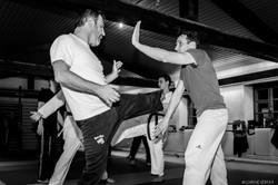 Krav-Maga-Maclas-Mars2016-LoreneSerfatiPhotojournalist-10