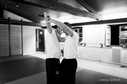 KravMaga-Maclas-LoreneSerfatiPhotojournalist-16