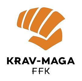 Krav-Maga_RVB-2.png