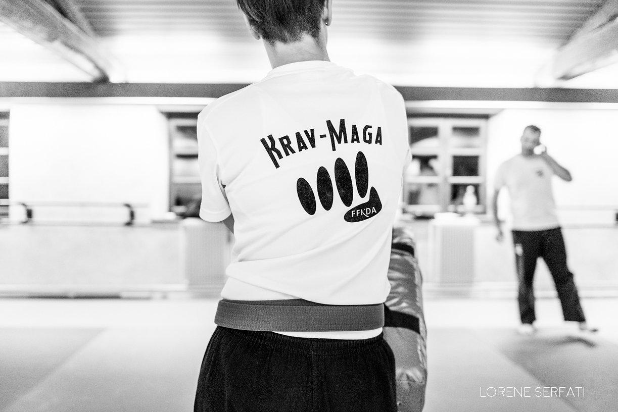 KravMaga-Maclas-LoreneSerfatiPhotojournalist-1
