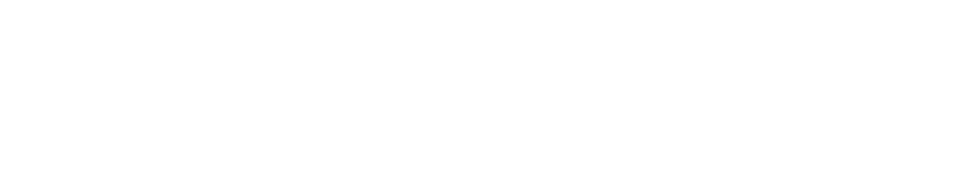 CoolSculpting-Logopsd.png