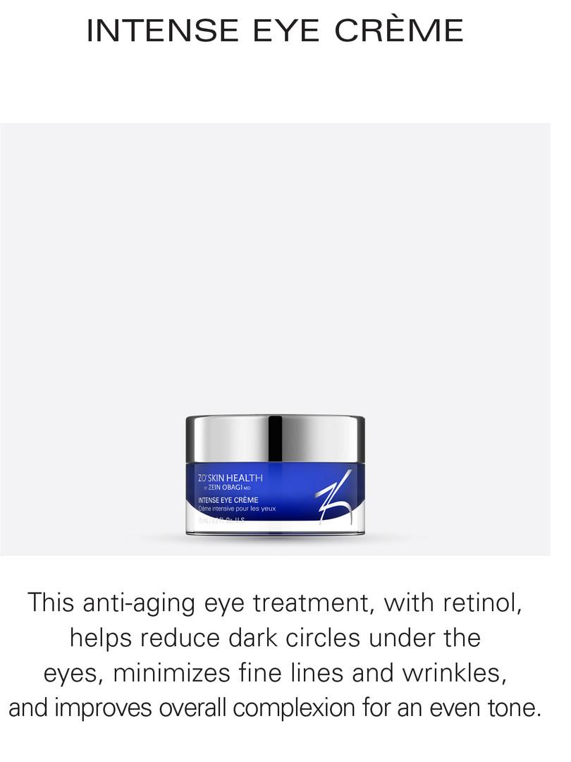 Intense Eye Cream.jpg