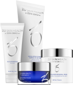zo_2018-Group_Acne-Prevention-Treatment-