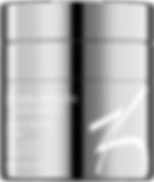 zo_GBL-Growth-Factor-Serum.png