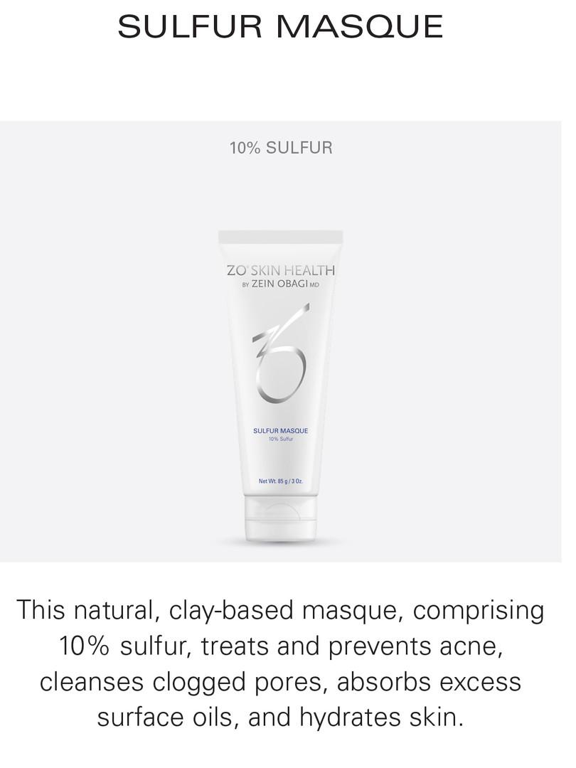 Sulfur Masque.jpg
