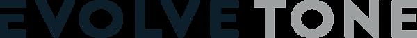 EvolveTONE-Logo.png