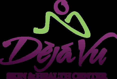 NEW_DejaVu_logo.png