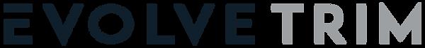 EvolveTRIM-Logo.png