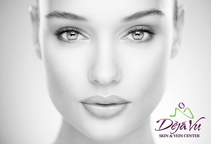 Laser Hair Removal & Skin Treatment | Evansville, IN