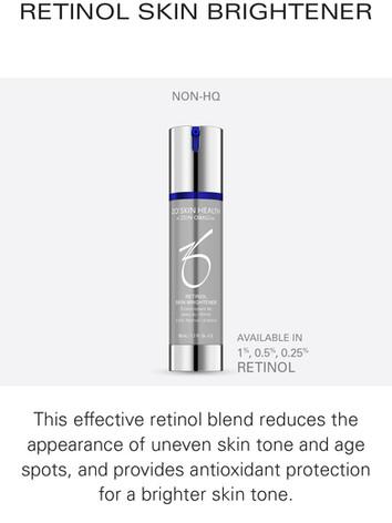 Retinol Skin Brightener.jpg