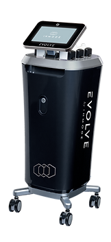 Evolve-Workstation.png