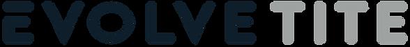 EvolveTITE-Logo.png