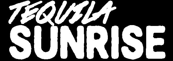 Tequila Sunrise Logo - White_00000.png