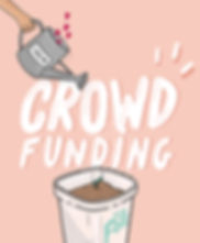 CROWNFUNDING (002).jpg