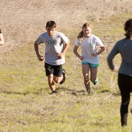Paola last on sprints.jpg