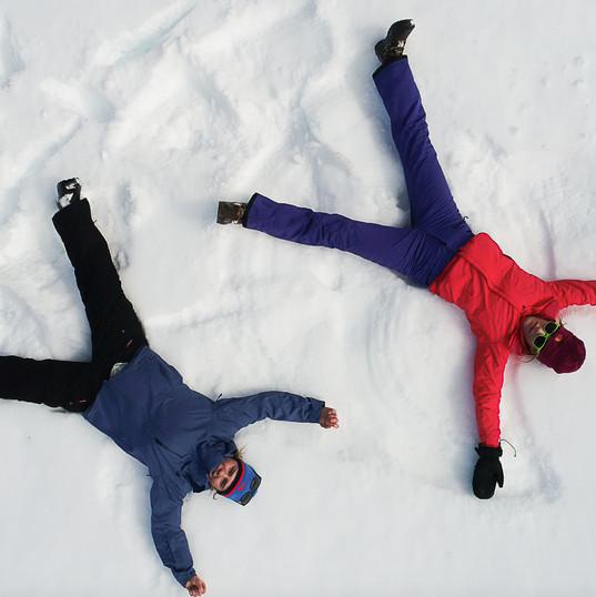 Clio - Aerial Snow Angels.jpg