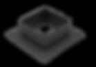 New Sheel Cap 52mm v1.png