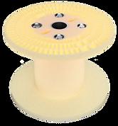 400 pi Plastic Spool v15.png