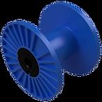 Plastic Spool (H_W) v23.png