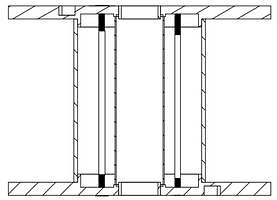 Cross Section Drawing.PNG