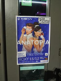 Anatopia Praha 2014 zima 001
