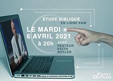EtudeBiblique_6_Avril_2021-v2.jpg