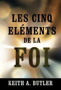 FRENCH ELEM OF FAITH COV FRENCH.jpg