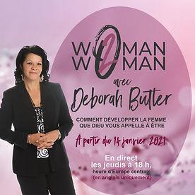 Woman2Woman-French.jpg