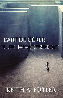 L_arte-de-gerer-la-pression-bookcover_1_