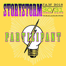 storystorm18participant.jpg
