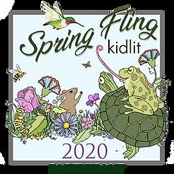 2020-small-springflingkidlit-participant